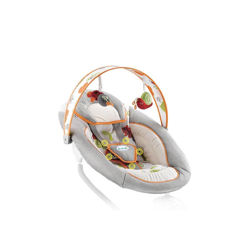 Harari Baby Array image143
