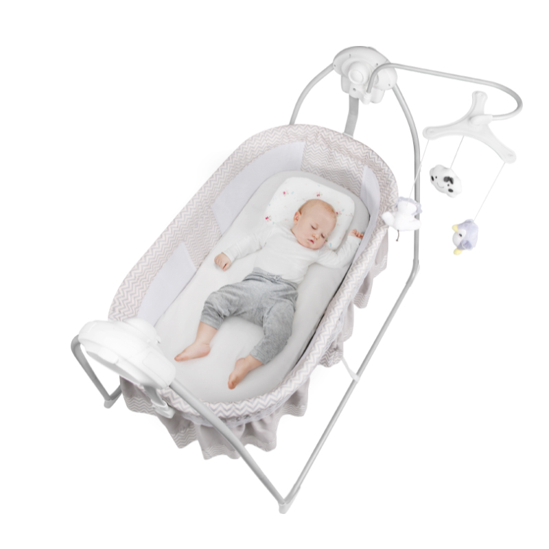Harari Baby Top baby boy playpen for business-1