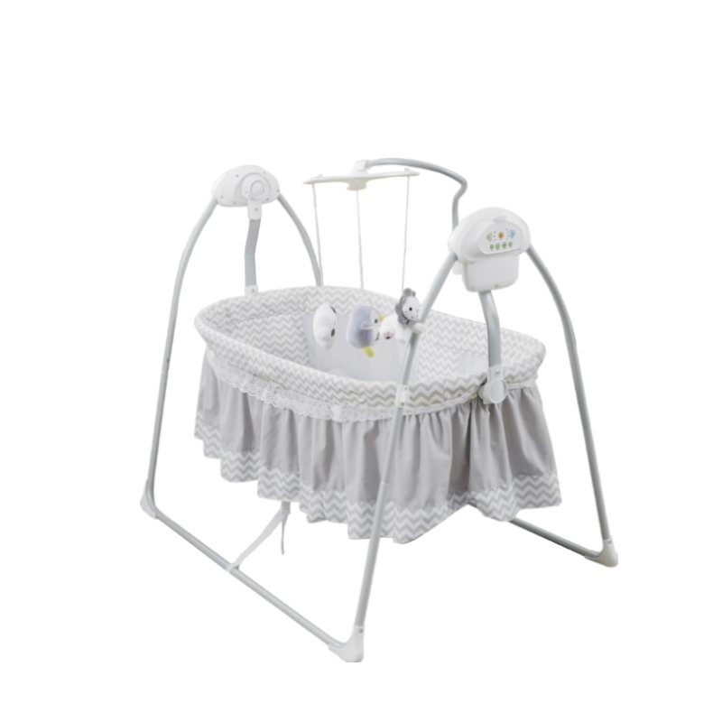 Harari Baby Top baby boy playpen for business-2