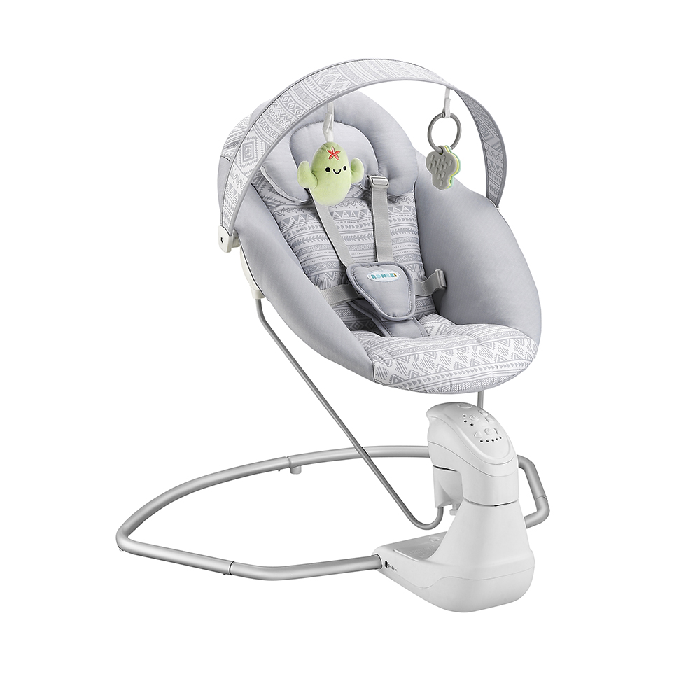 Harari Baby Array image121