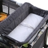 2019-New-cot-mosquito-bed-cover-net (2).jpg