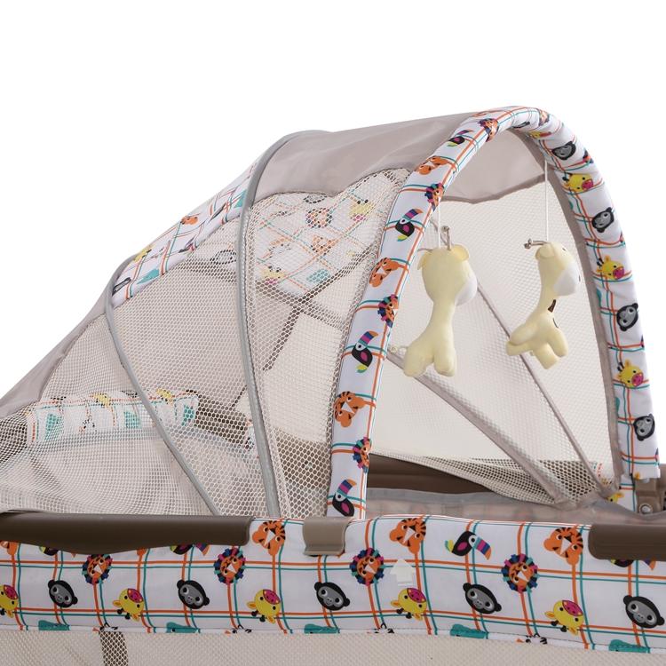 Harari Baby Array image76