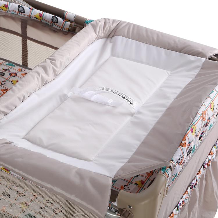 Harari Baby Array image139