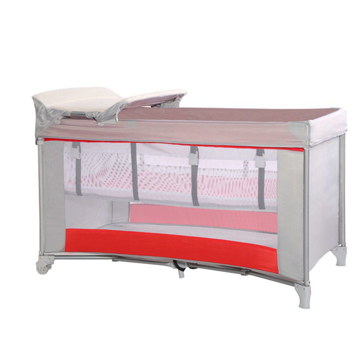 Baby travel Playpen HP-61A-01