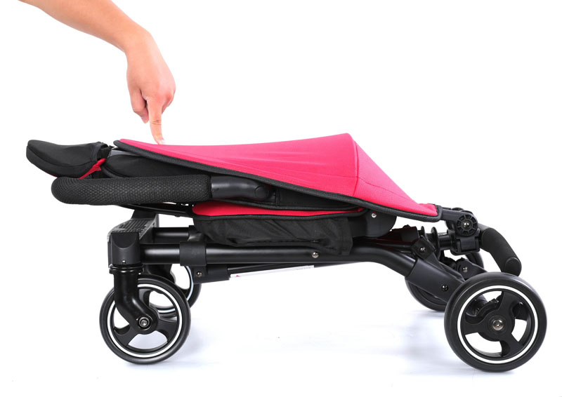 Harari Baby Array image93
