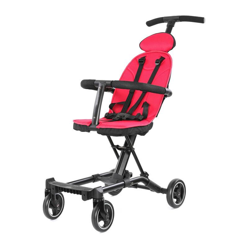 New arrival light weight baby stroller HBSS895