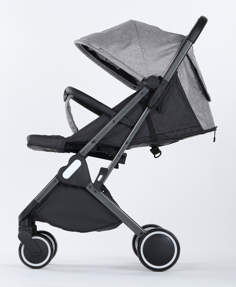 Harari Baby Array image17