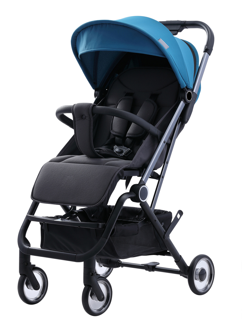 New Model easy  to travel baby stroller HBS-F1