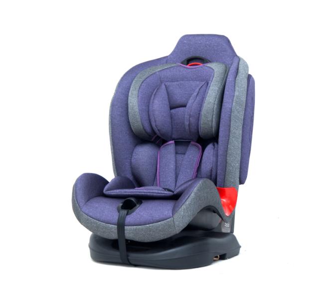 Harari Baby Custom safest baby car seat manufacturers-1