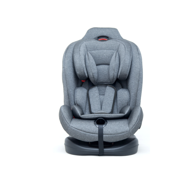 Comfortable Safety Baby Car Seat HB989plus