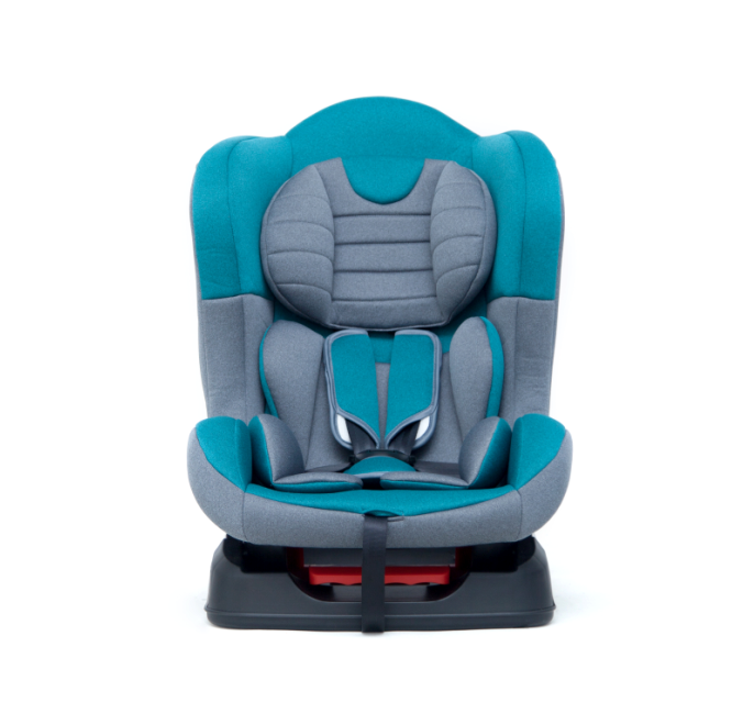 Baby Car Seat HB926