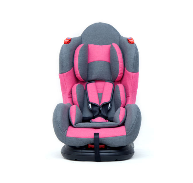 European safety standard baby car seat HB919