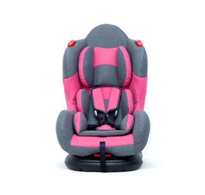 European safety standard baby car seat HB919