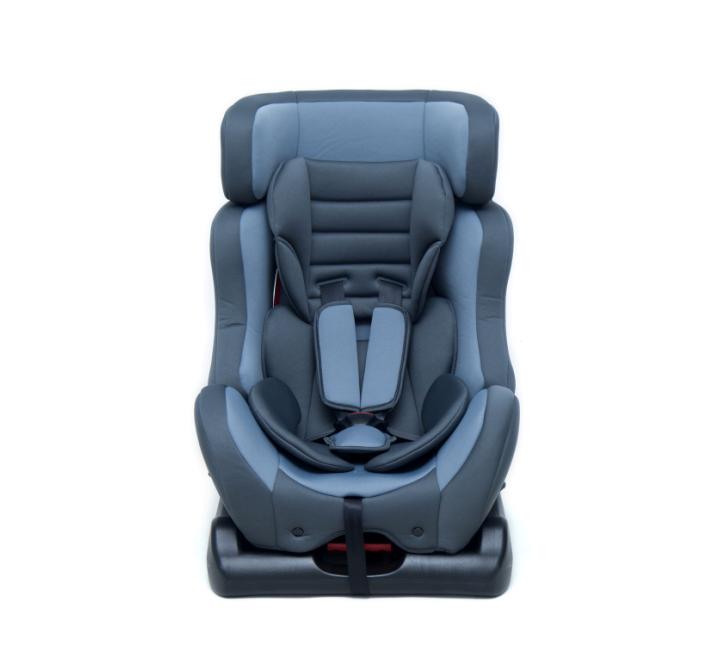 Baby Car Seat  HB639