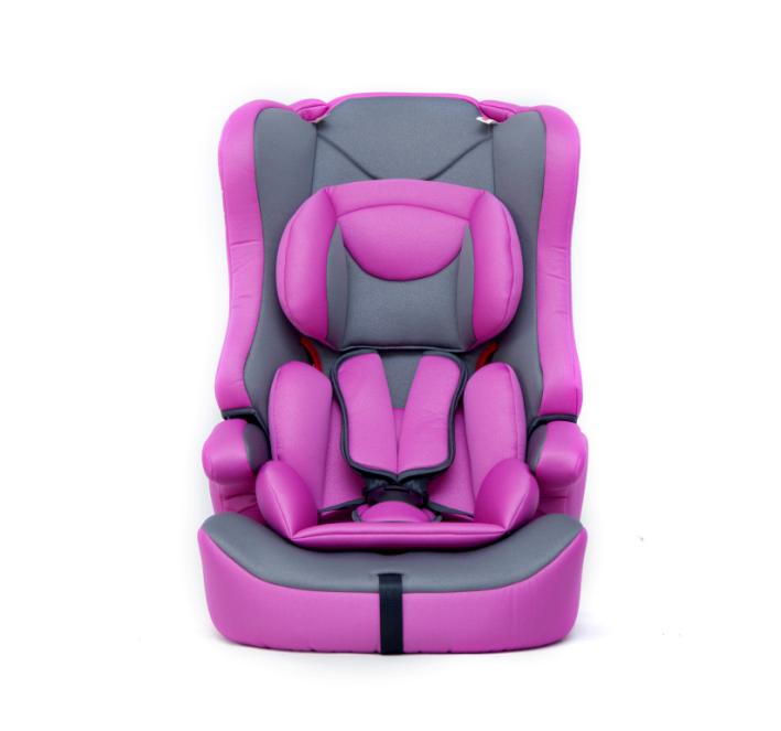 Baby Car Seat HB616