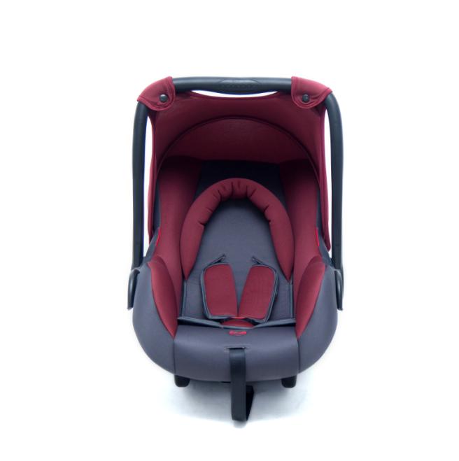 Baby Car Seat HB801