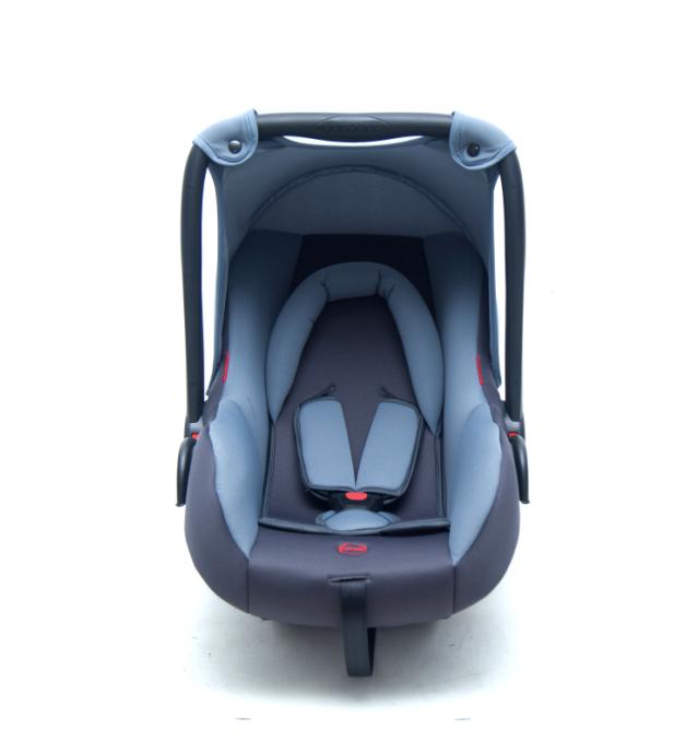 Harari Baby best price baby car seats company-1