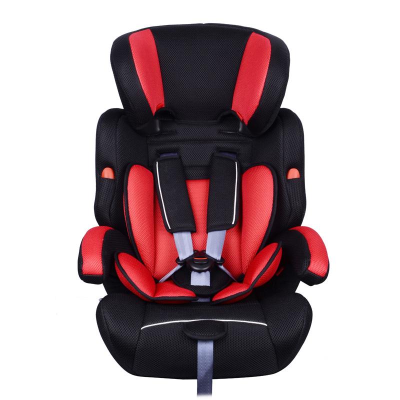Baby car seat HRZ-06