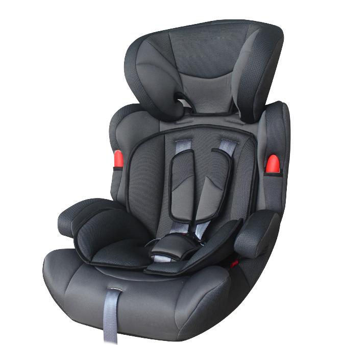 Harari Baby toddler girl carseats manufacturers-2
