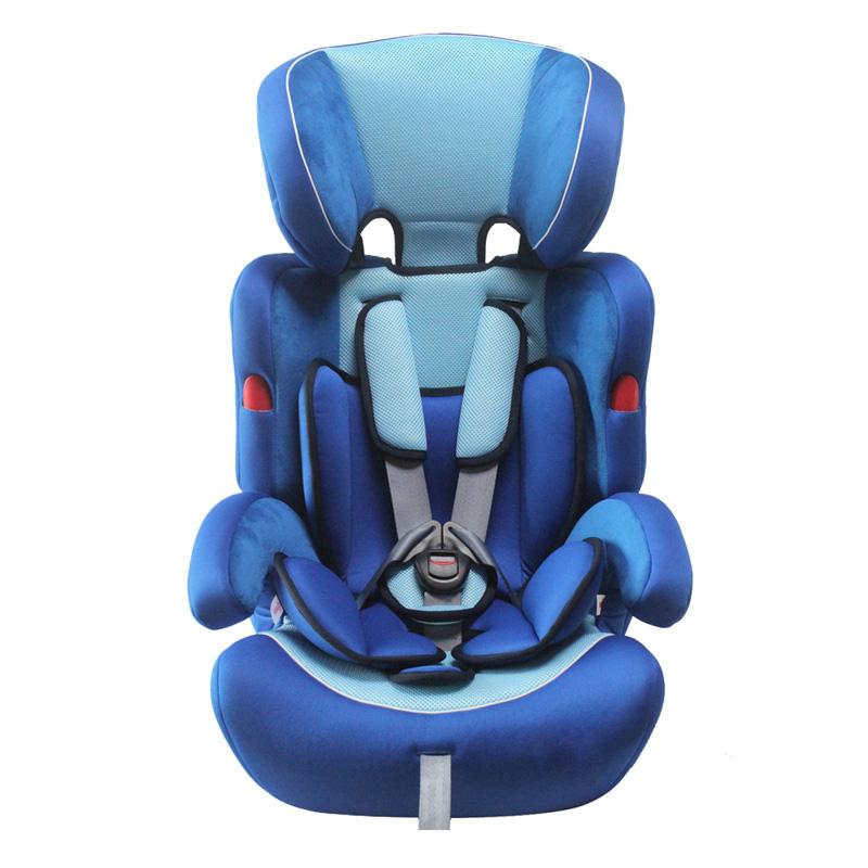 Harari Baby toddler girl carseats manufacturers-1