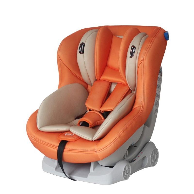 Baby Car Seat HRZ-02