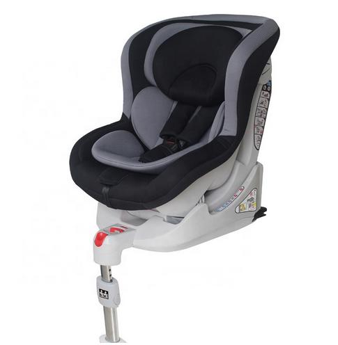 Baby Car Seat HRZ-03
