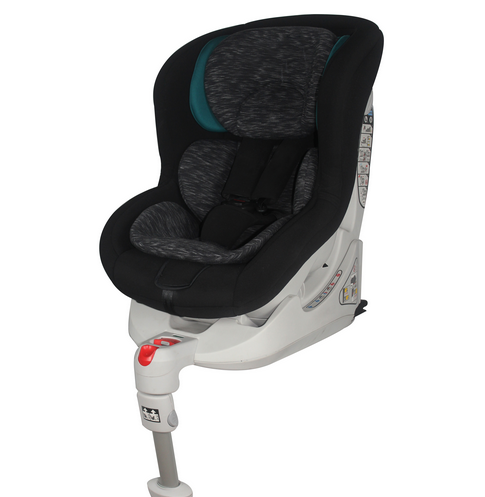 Harari Baby carseats for girls Suppliers-1