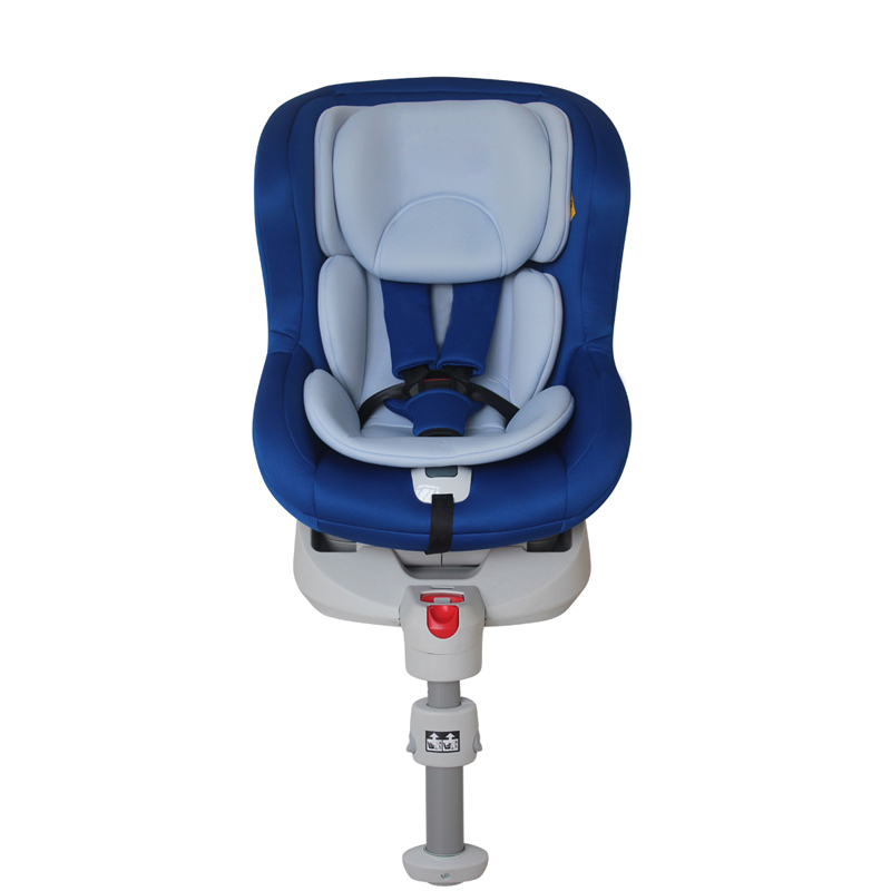 Harari Baby carseats for girls Suppliers-2