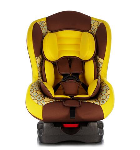 Harari Baby Array image155
