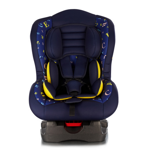 Top affordable baby car seats manufacturers-2