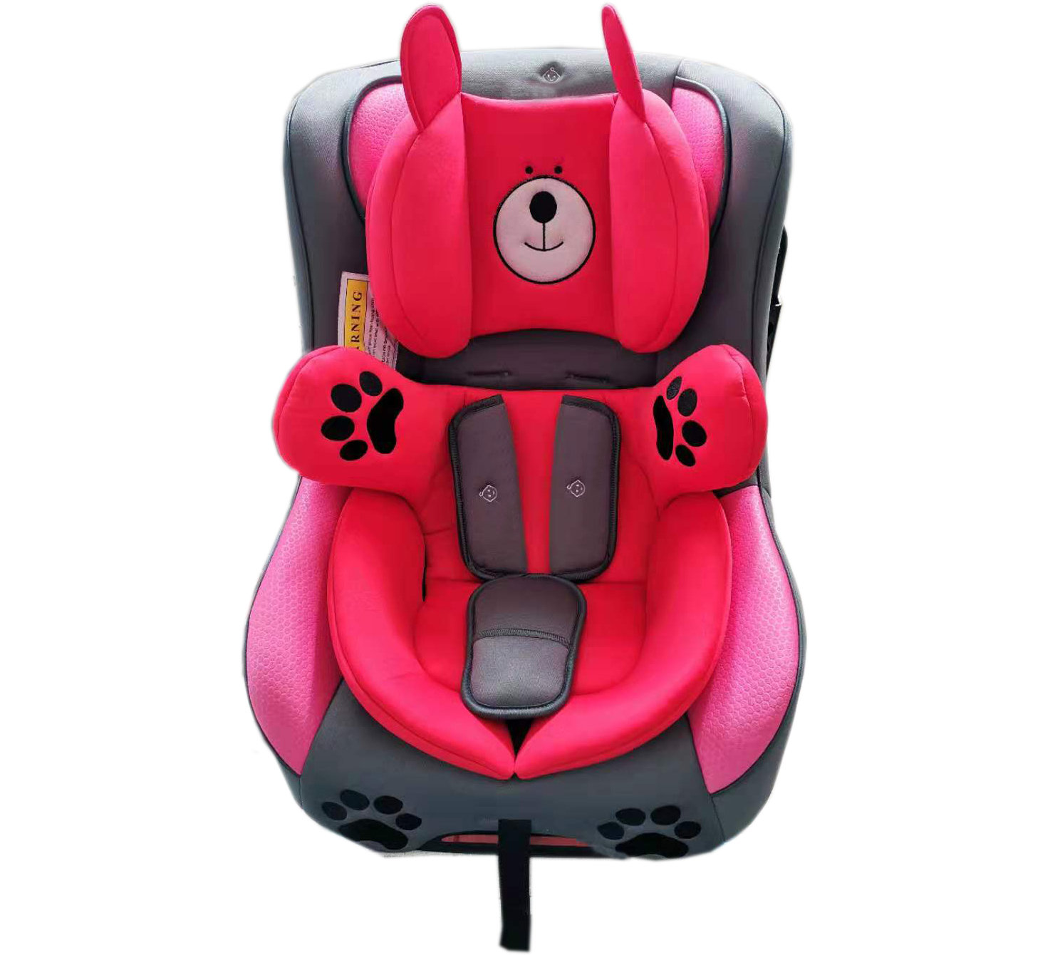Harari Baby Wholesale used baby car seats company-2