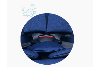 baby auto seat
