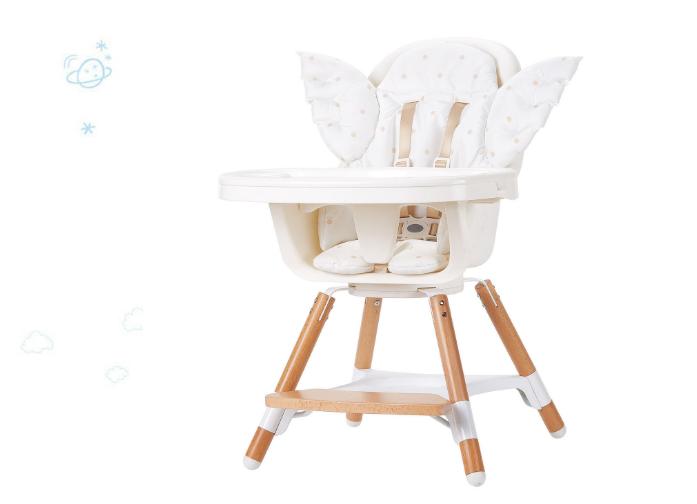 Harari Baby Array image34
