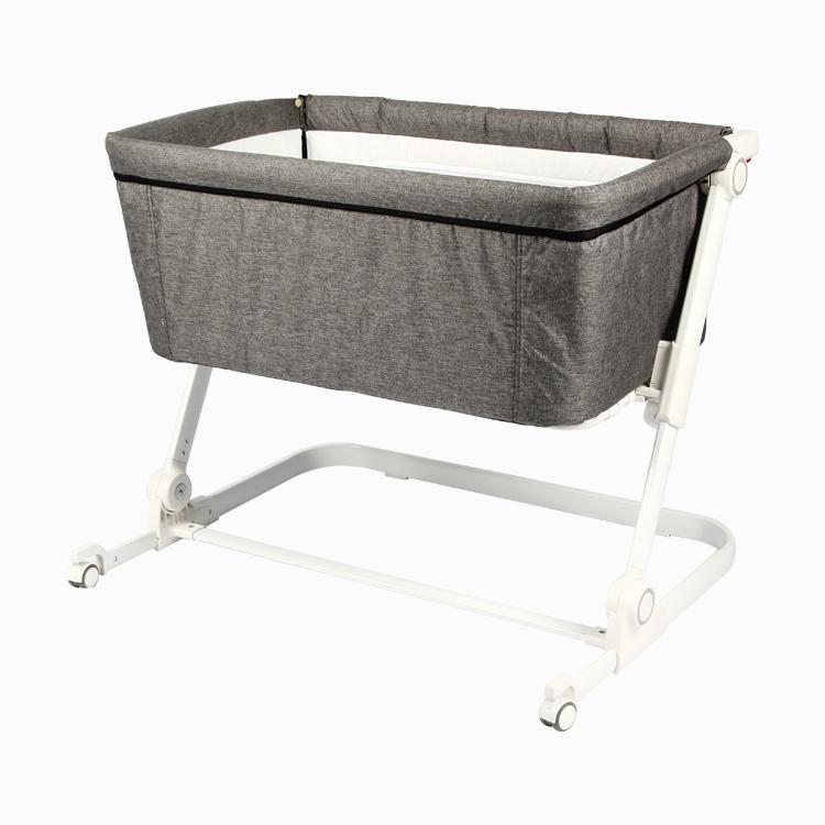 Harari Baby best playpen manufacturers-1