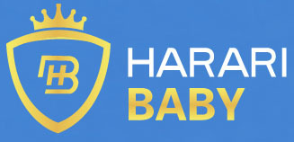 Baby Strollers Supplier, OEM Baby Playpen, Baby High Chair | Harari Trade