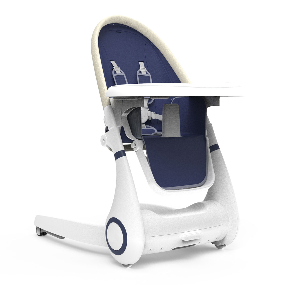 Multi-Function Baby High Chair MY08