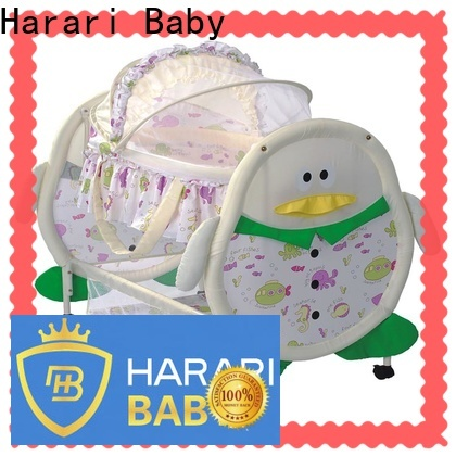 Top travel playpen for babies net Supply for new moms and dads