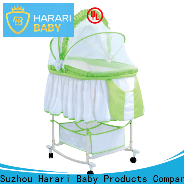 Latest all in one playpen frame company for baby