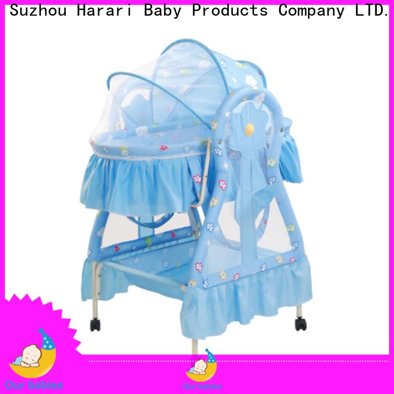 Custom best baby playpen multifunction Supply for baby