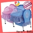 Harari Baby Wholesale cheap play yards for infants Supply for new moms and dads