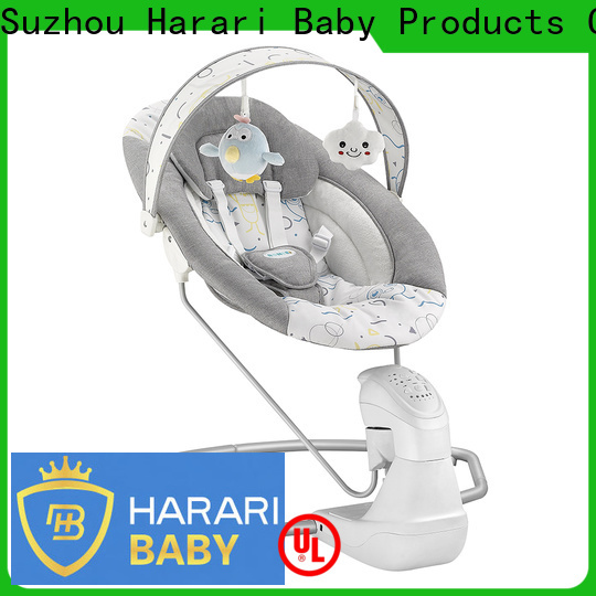 Harari Baby Top pink bouncer manufacturers for entertainment