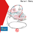 Harari Baby electric motorized baby bouncer manufacturers
