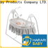 Harari Baby High-quality square playpen factory for playing