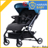Harari Baby rotating ibaby stroller factory for family