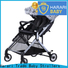 Harari Baby popular baby carriage pram factory for child
