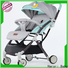 Best where can i buy baby strollers light for business for child