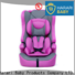 Harari Baby Wholesale buy baby seat manufacturers for driving