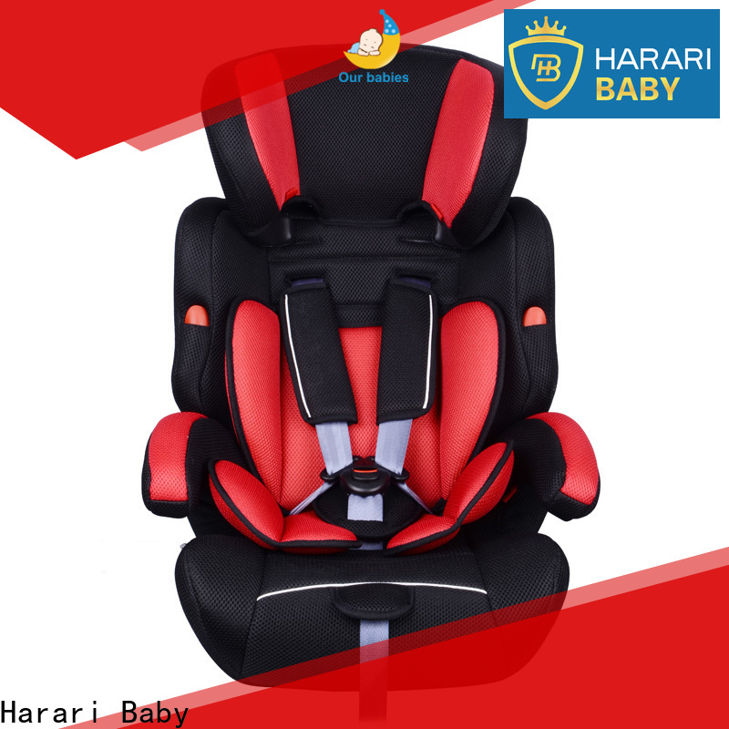 Latest baby car seat shop baby for business for travel