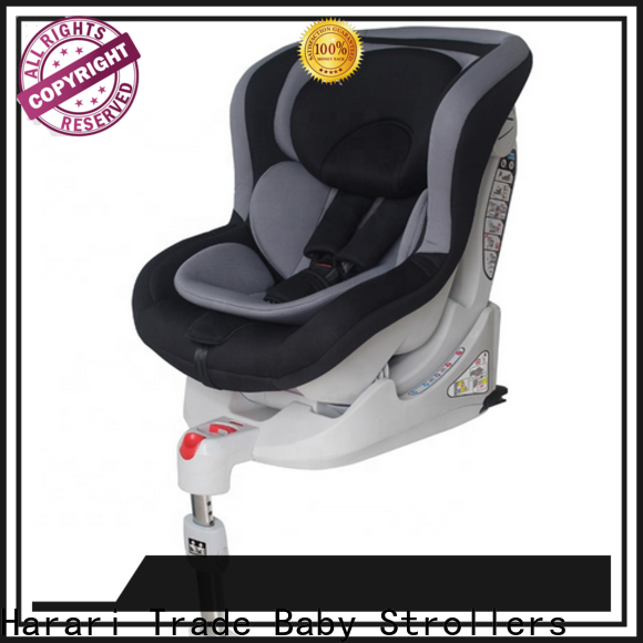 Harari Baby Wholesale infant car seat cost manufacturers for travel