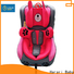 Harari Baby Top cheapest place to buy car seats factory for travel